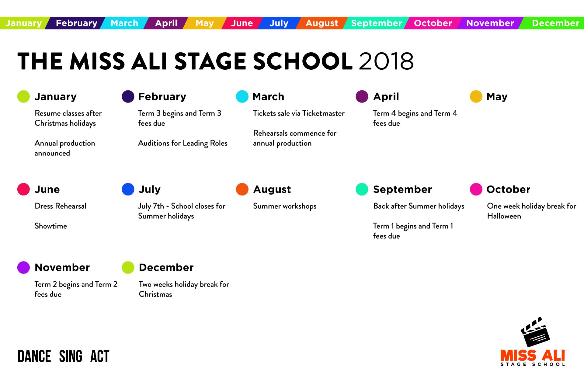 Miss-Ali-Calendar-2018