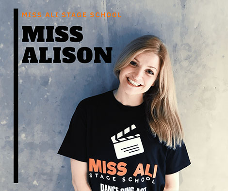 Miss-Alison-Miss-Ali-Stage-School