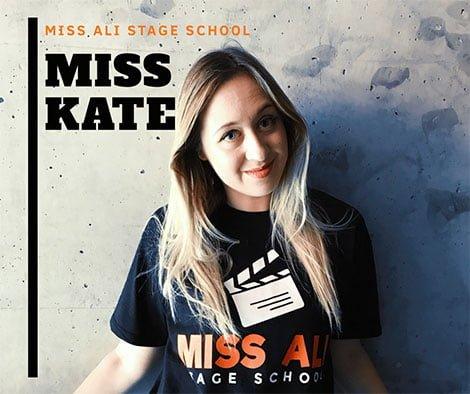 Miss-Kate-Miss-Ali-Stage-School